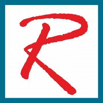 raggini_fb_logo